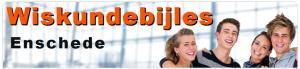 Reken- en wiskundebijles Enschede